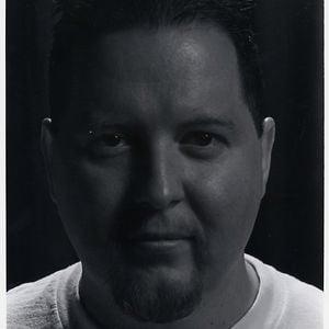 Rob O'Mara